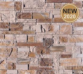 Декоративный камень Памир 335-20.jpg