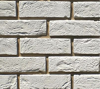 декоративный камень Бавария Брик купить цена