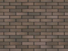 керамический кирпич Браер Баварская клад