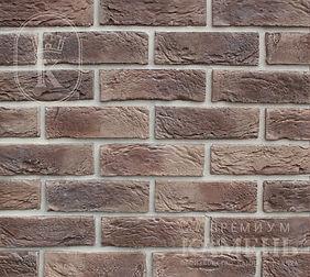 Декоративный камень Бавария Брик 111-20