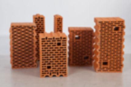 керамический блок цена.jpg