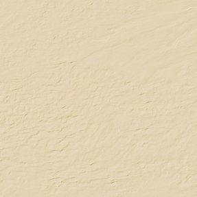 Керамогранит Moretti beige PG 01 купить