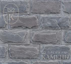 Декоративный камень Ньюкасл 563-80 купит