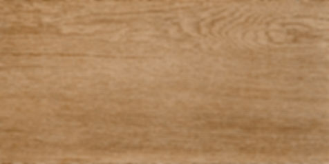 Керамогранит Alania natural купить цена.
