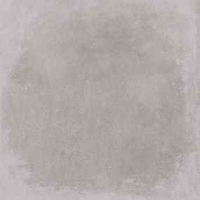 Керамогранит MADRID светло-серый  купить