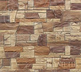 Декоративный камень Инверно 340-50 купит