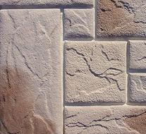 декоративный камень Монфилд купить цена