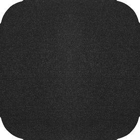Керамогранит Queen black купить цена.jpg