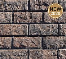 Декоративный камень Берн 515-50 купить ц