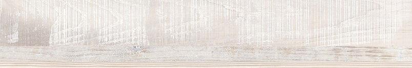 Керамогранит MILAN светло-серый купить ц
