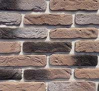 декоративный камень Милтон Брик купить цена