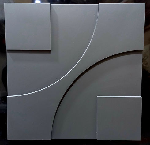 Гипсовые 3д панели Техно купить цена.jpg