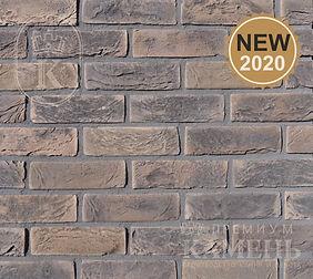 Декоративный камень Бавария Брик 115-90