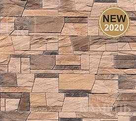 Декоративный камень Инверно 345-10 купит