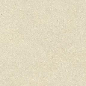Керамогранит Longo beige PG 01 купить це