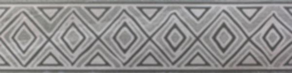 Керамогранит Arkona grey light PG 02 куп