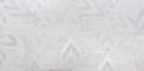 Керамогранит Inverno white PG 022 купить