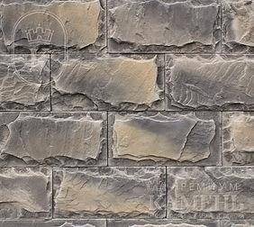 Декоративный камень Ньюкасл 560-80 купит