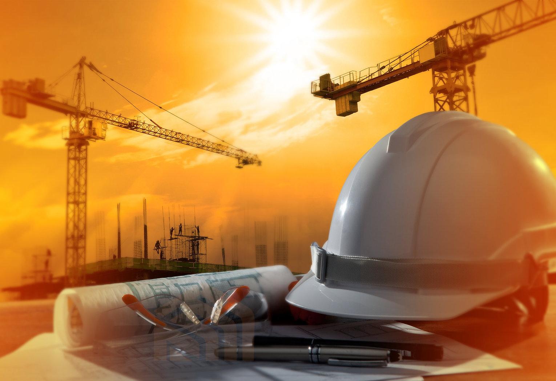 Строительство домов под ключ в Ростове-н