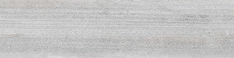 Керамогранит Bianchi grey PG 01 купить ц