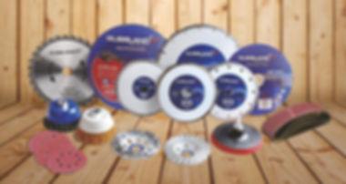 Отрезной диск Руссланд купить цена.jpg