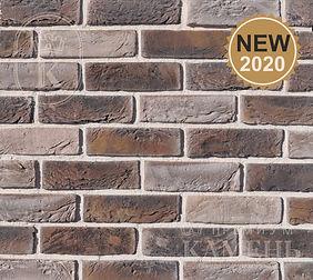 Декоративный камень Бавария Брик 115-80