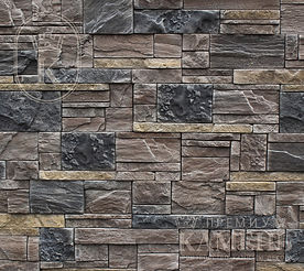 Декоративный камень Памир 330-60.jpg