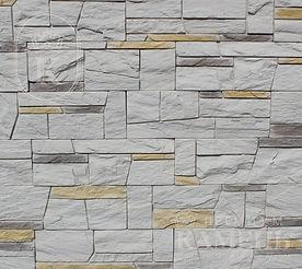 Декоративный камень Инверно 341-00 купит