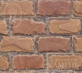 Декоративный камень Ньюкасл 561-50 купит