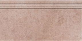 Керамогранит Elbrus beige PG ST 01 купит