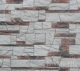 Декоративный камень Инверно 343-00 купит