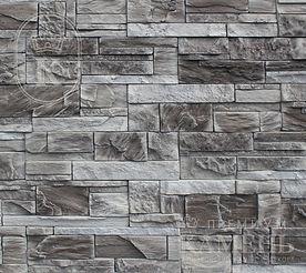 Декоративный камень Памир 331-80.jpg