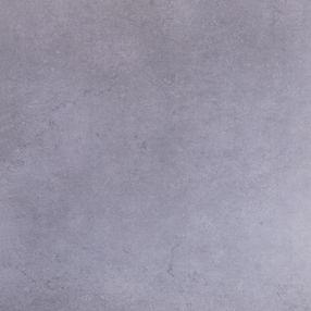 Керамогранит Diamond light grey  купить