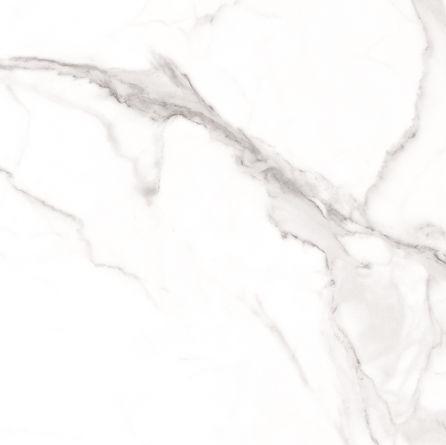 Керамогранит Carrara grey PG 01 купить ц