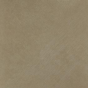 Керамогранит Ricamo beige купить цена.jp
