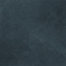 Керамогранит Ricamo grey купить цена.jpg