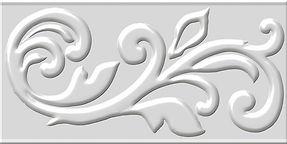 Керамогранит Moretti white PG 022 купить