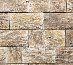 Декоративный камень Валенсия 570-10  куп