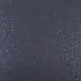 Керамогранит Nordic Stone black купить ц