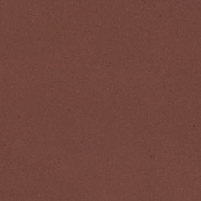 Керамогранит Longo red PG 01 купить цена