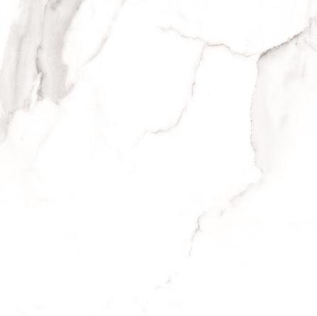Керамогранит Carrara grey PG 03 купить ц