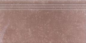 Керамогранит Elbrus brown PG ST 01 купит