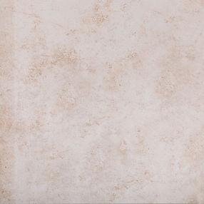 Керамогранит Elbrus light beige купить ц
