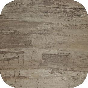 Керамогранит Wood dark купить цена.jpg
