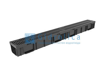 ЛВ -10 11 5 9 5 - пластиковый с решеткой