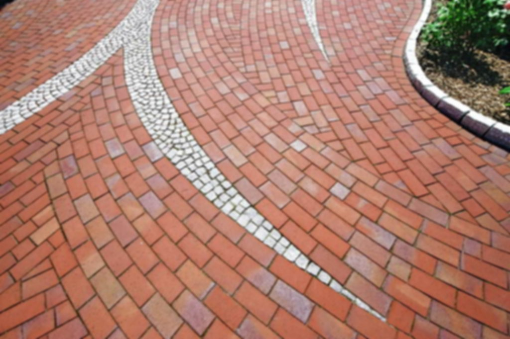 тротуарная плитка.jpg