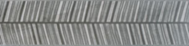 Керамогранит Arkona grey light PG 04 куп