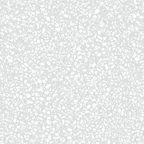 Керамогранит DRESDEN светло-серый купить