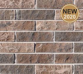 Декоративный камень Палермо 535-30 купит