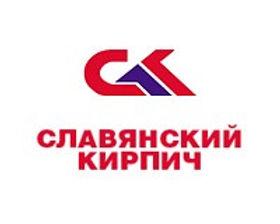 Славянский кирпич.jpg
